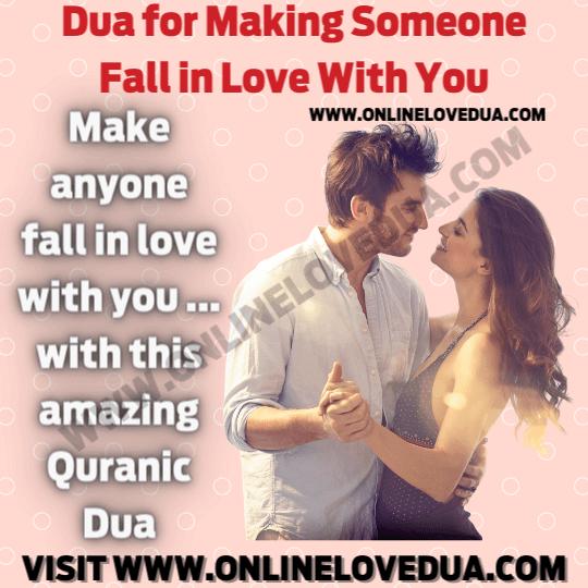 For in dua seeing future dream husband Salatul Istikhara