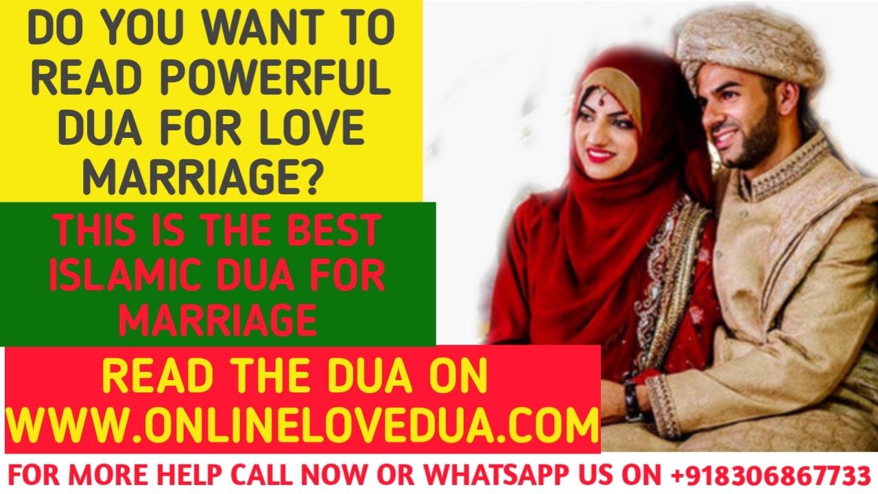 Dua for love marriage, dua for marriage, wazifa for love marriage, islamic dua for marriage, dua to get married soon, islamic dua for love marriage, dua for love marriage in islam